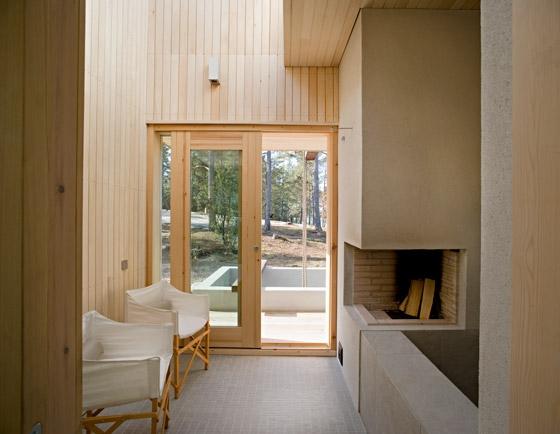 Amazing Villa O in Finland_7