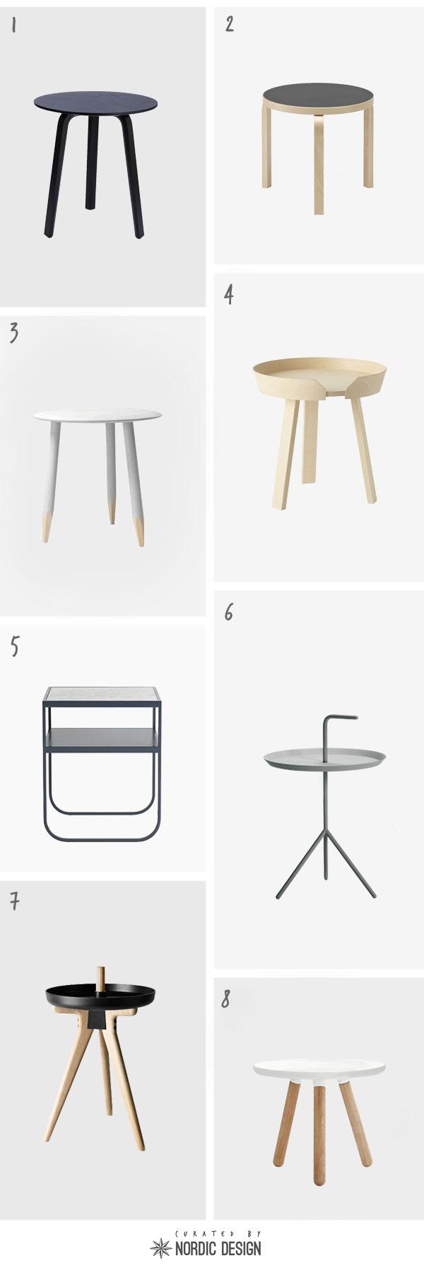 Best-Scandi-coffee-tables
