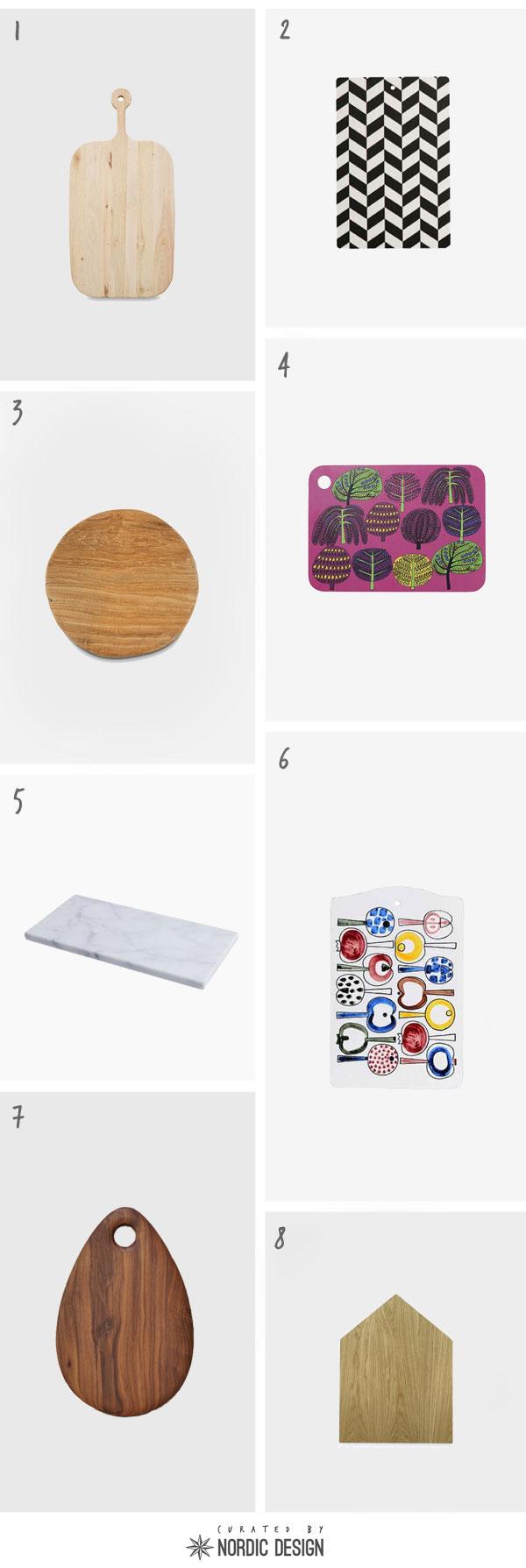 Best-cuttingboards