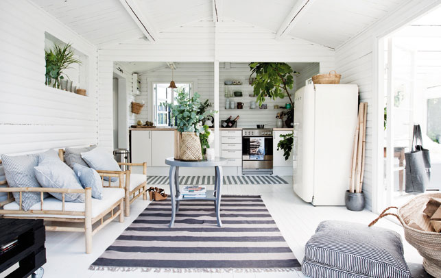 Dreamy-Danish-Cottage-02