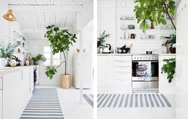 Dreamy-Danish-Cottage-03