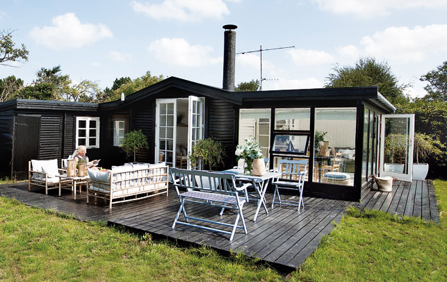 Dreamy-Danish-Cottage-06