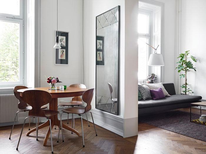 Elegant-and-stylish-home-Sweden-02