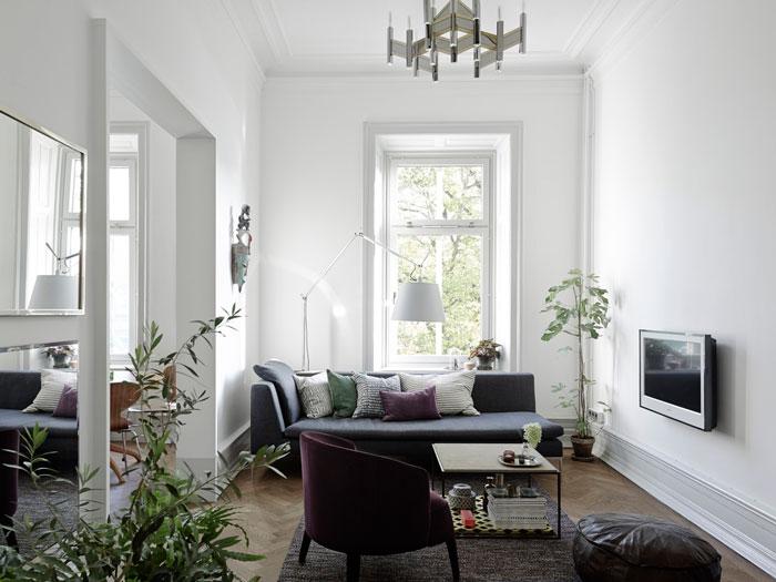 Elegant-and-stylish-home-Sweden-03