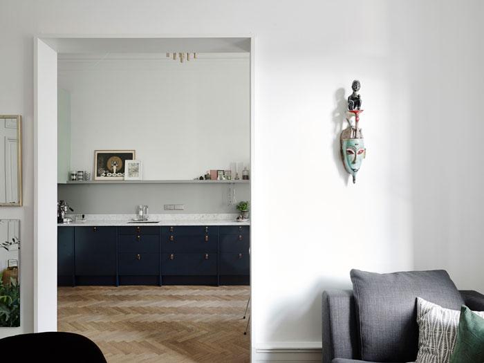Elegant-and-stylish-home-Sweden-04