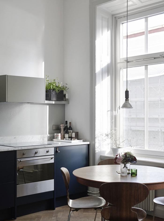 Elegant-and-stylish-home-Sweden-05
