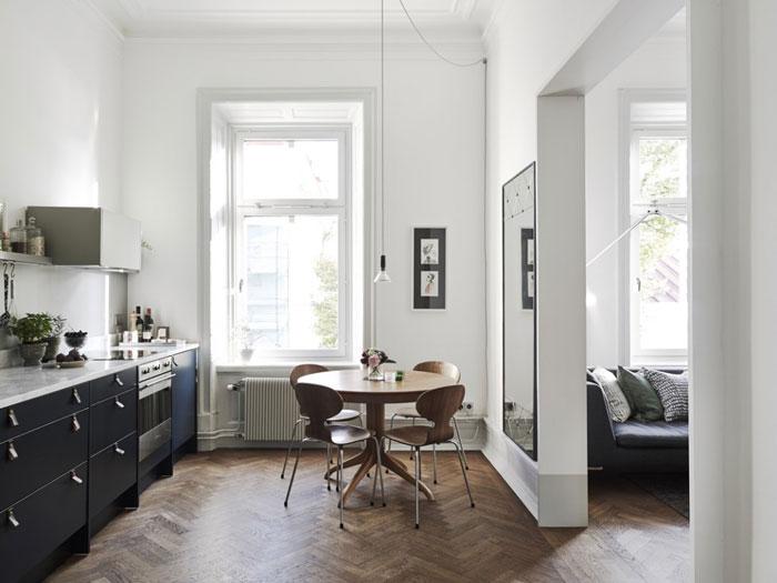Elegant-and-stylish-home-Sweden-09