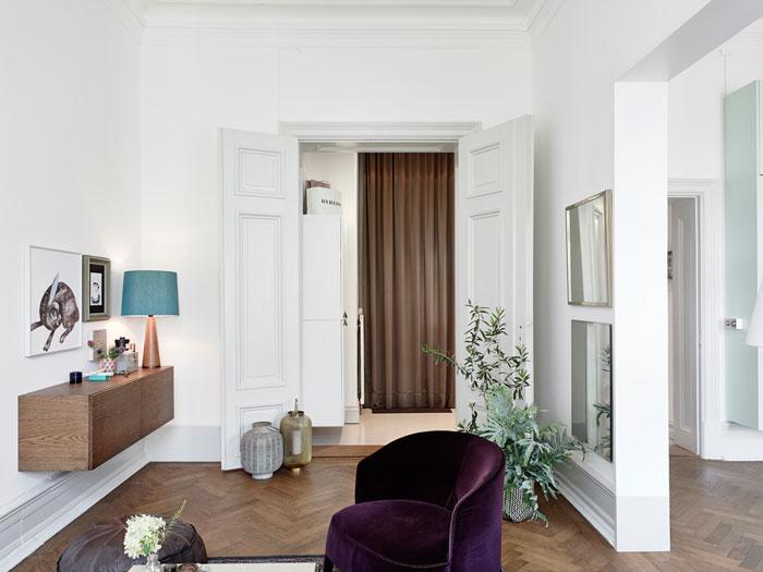 Elegant-and-stylish-home-Sweden