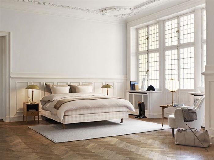 Hastens-Stockholm-White01