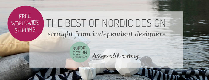 NordicDesign-Collective-slider02