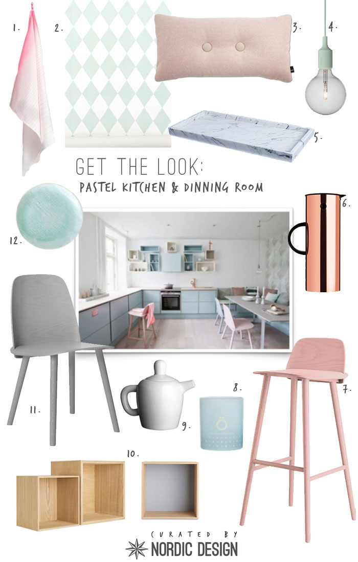 get-the-look-pastel-kitchen
