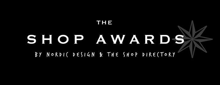 shop-awards-2014-blacksolid