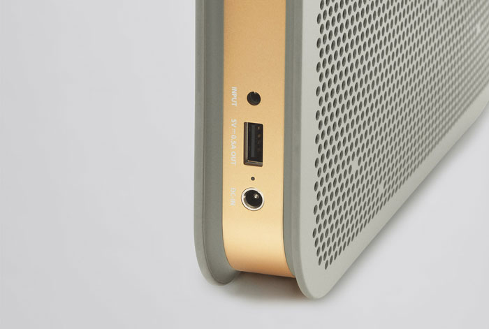 BeoPlay-A2-08