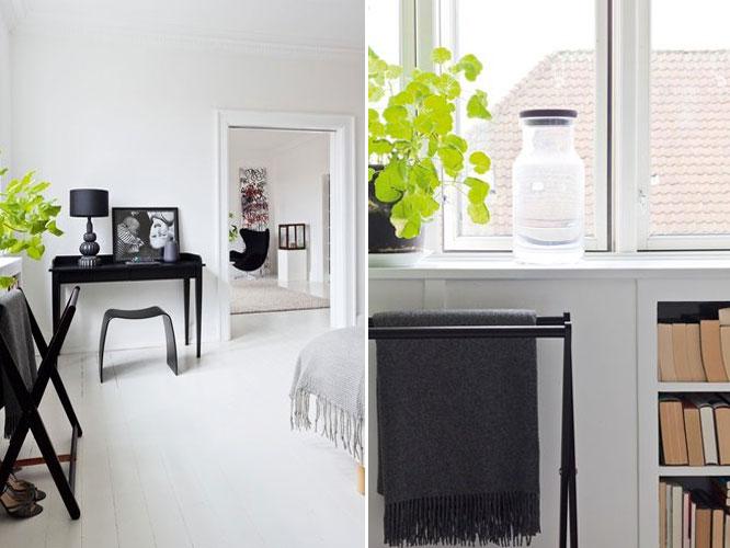 Black-and-White-home-of-Rikke-06