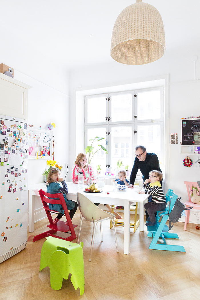 Colorful-family-home-malmo-01
