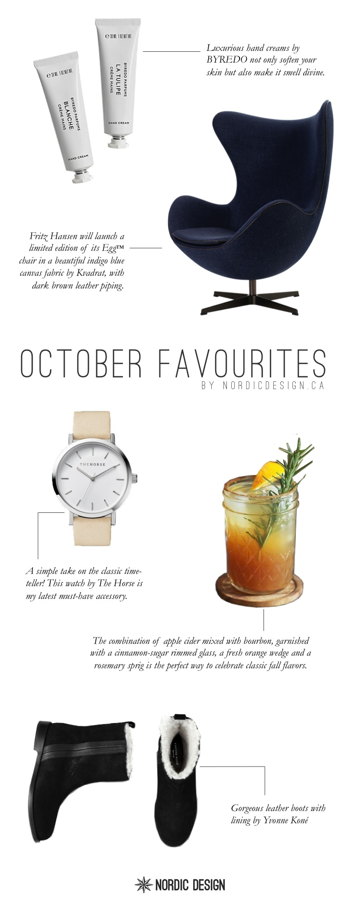 Favourites-October2014