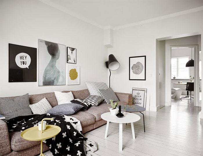 Fun-design-filled-apartment-02