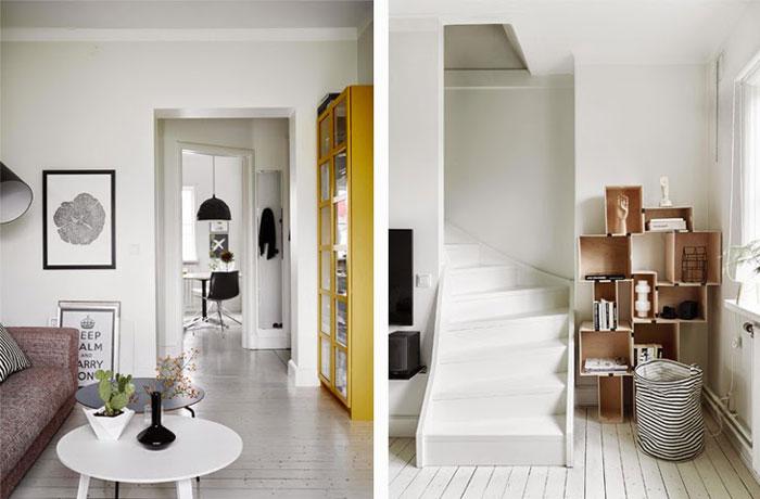 Fun-design-filled-apartment-03