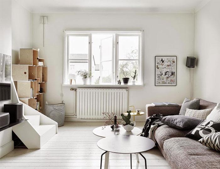 Fun-design-filled-apartment-04