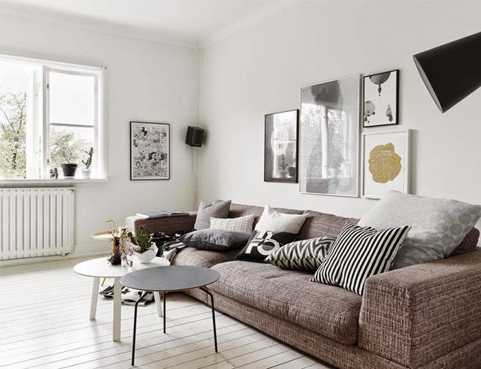 Fun-design-filled-apartment-05