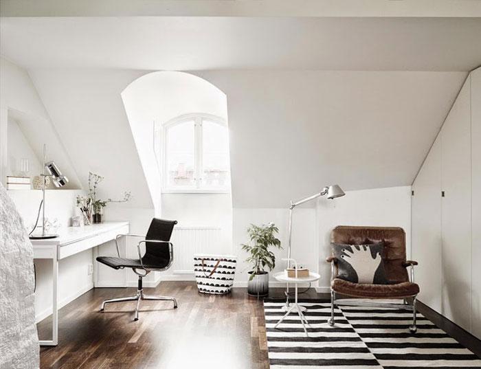 Fun-design-filled-apartment-06