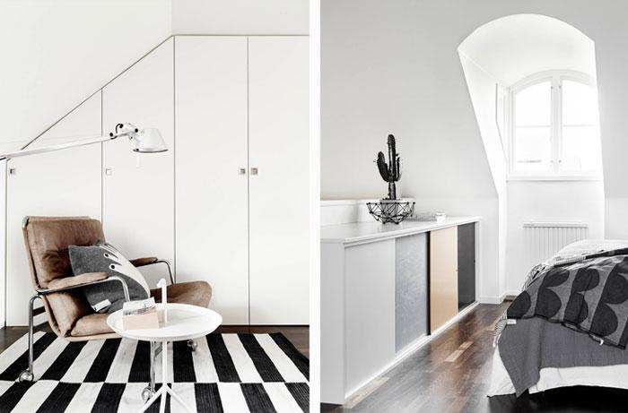 Fun-design-filled-apartment-09