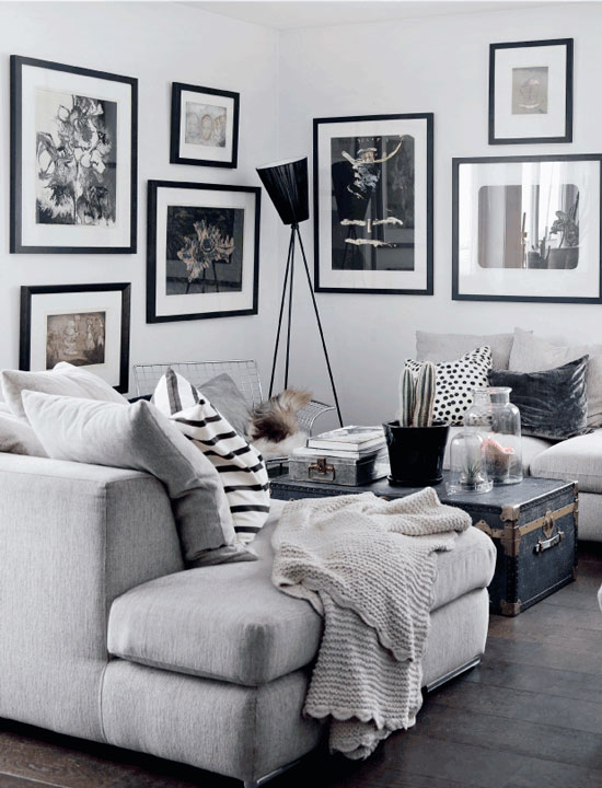 Monochrome-Creative-Home-02
