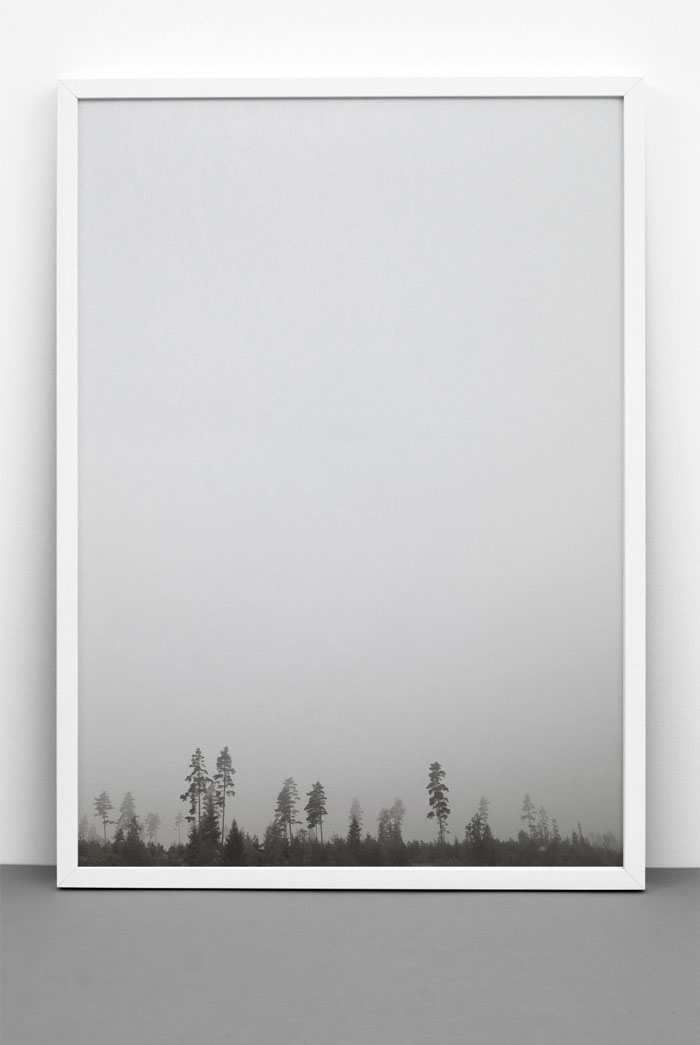 OneMustDash-print