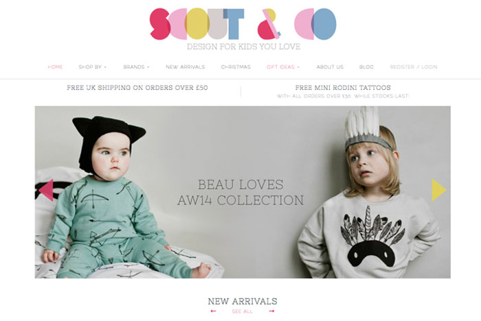 Scoutandco-winner-shop-awards