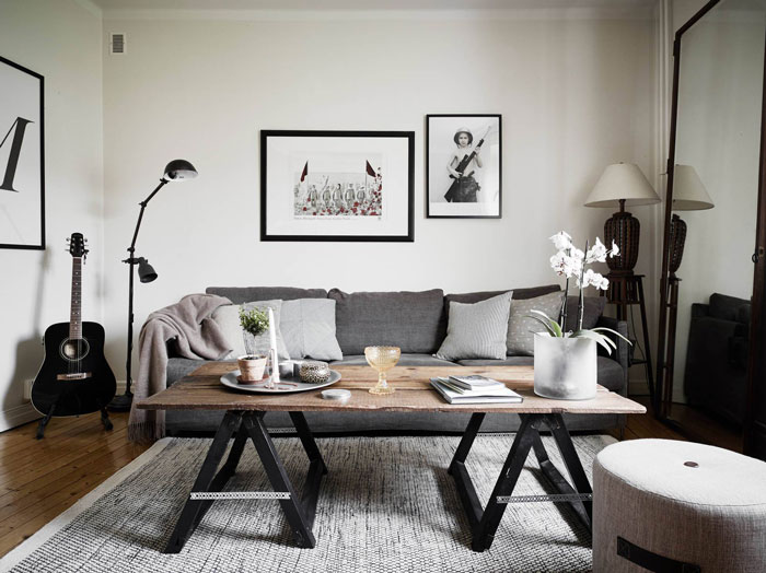 Small-living-in-Gothenburg-01
