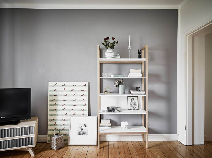 Small-living-in-Gothenburg-02