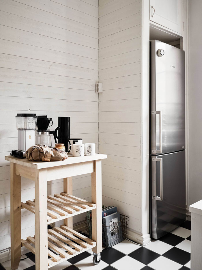 Small-living-in-Gothenburg-03