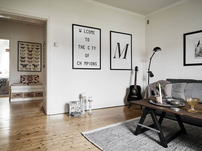 Small-living-in-Gothenburg-05