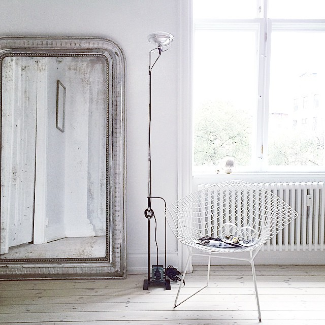 The home of Danish writer Annika von Holdt_3