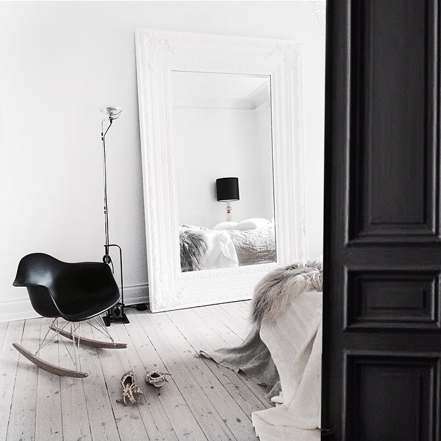 The home of Danish writer Annika von Holdt_7