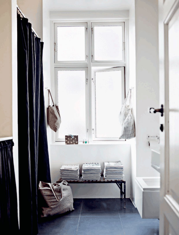 Trendy-and-stylish-amager-apartment-02