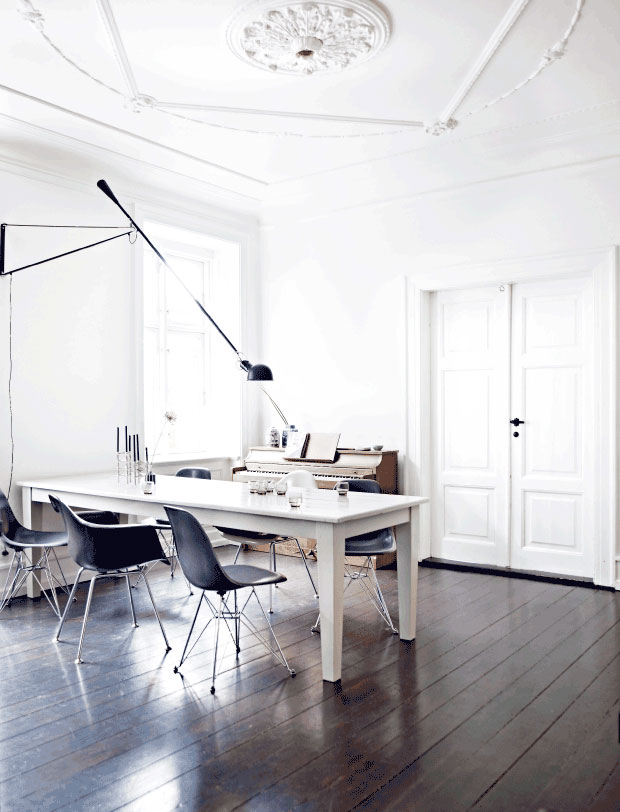 Trendy-and-stylish-amager-apartment-12