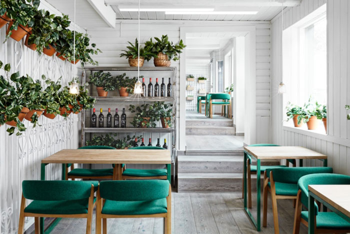 Vino-Veritas-ecologic-restaurant-by-Masquespacio-Oslo-Norway-01