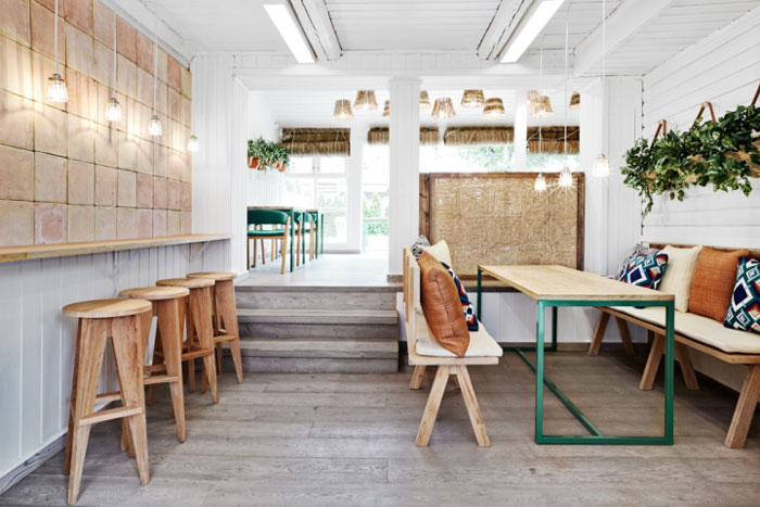Vino-Veritas-ecologic-restaurant-by-Masquespacio-Oslo-Norway-04