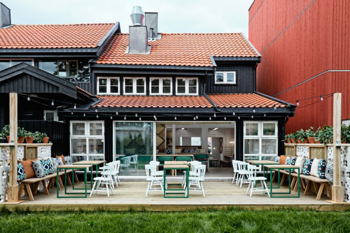 Vino-Veritas-ecologic-restaurant-by-Masquespacio-Oslo-Norway-09