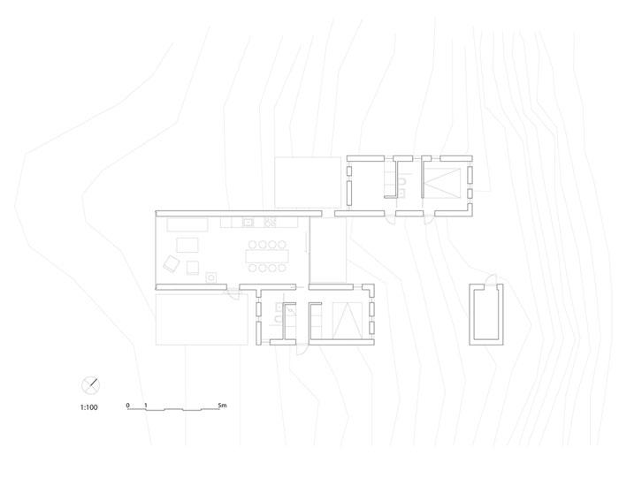 cabin-cluster3