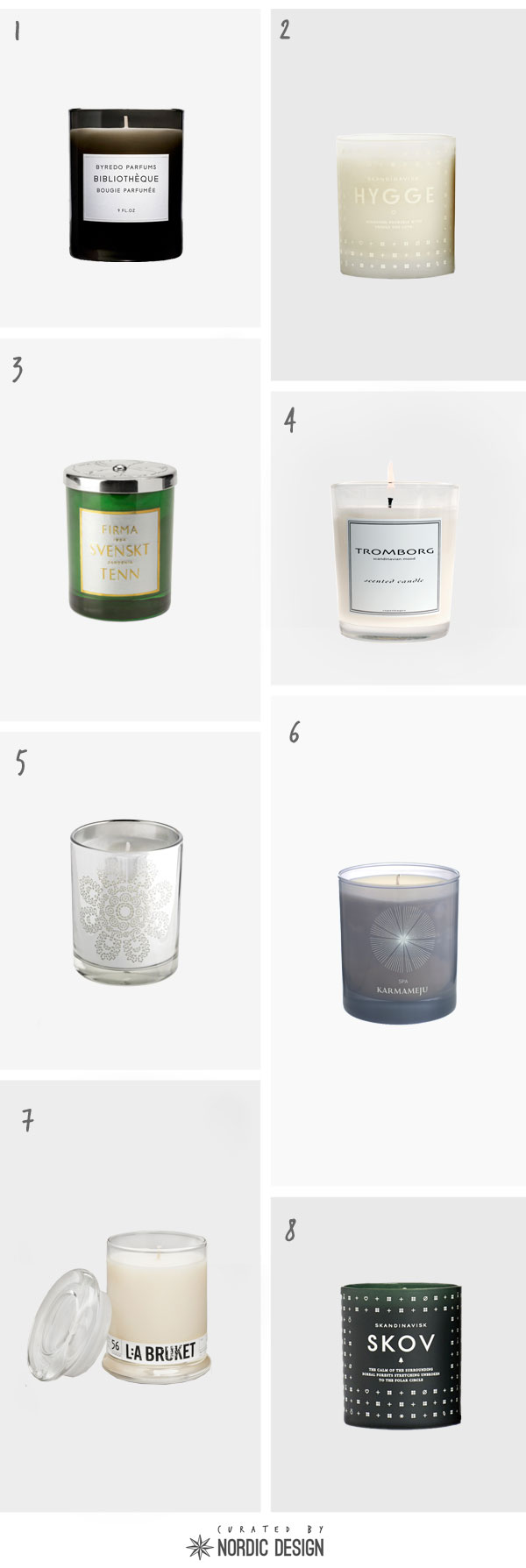 curated-candles