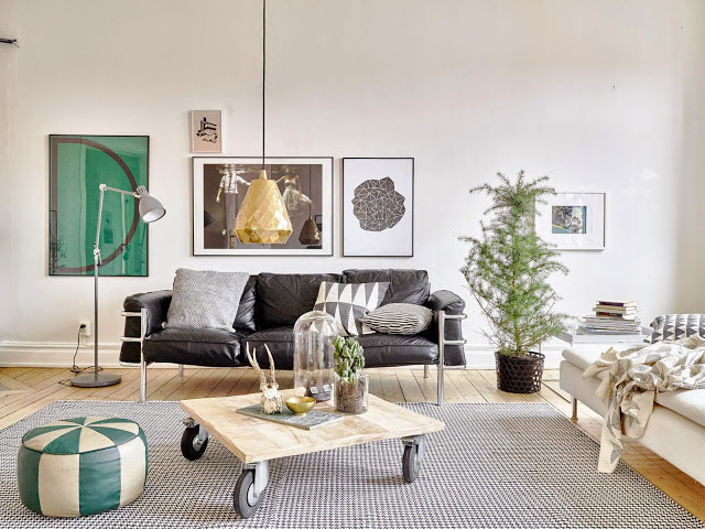 Apartment-in-Grey-green-brass03