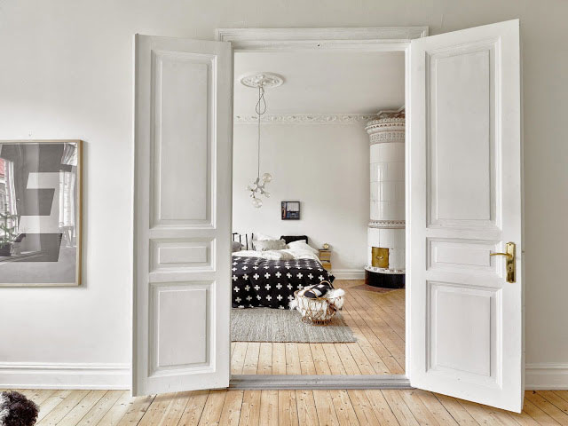 Apartment-in-Grey-green-brass05