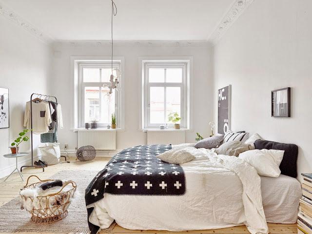 Apartment-in-Grey-green-brass06