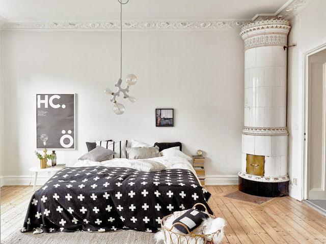 Apartment-in-Grey-green-brass07