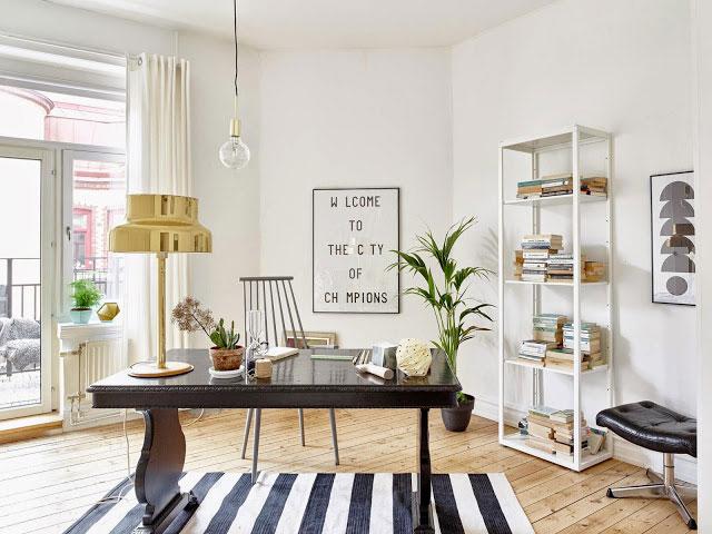 Apartment-in-Grey-green-brass08