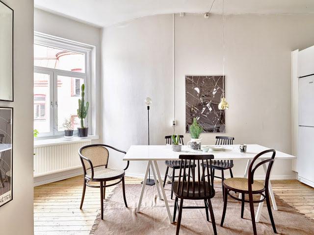 Apartment-in-Grey-green-brass09