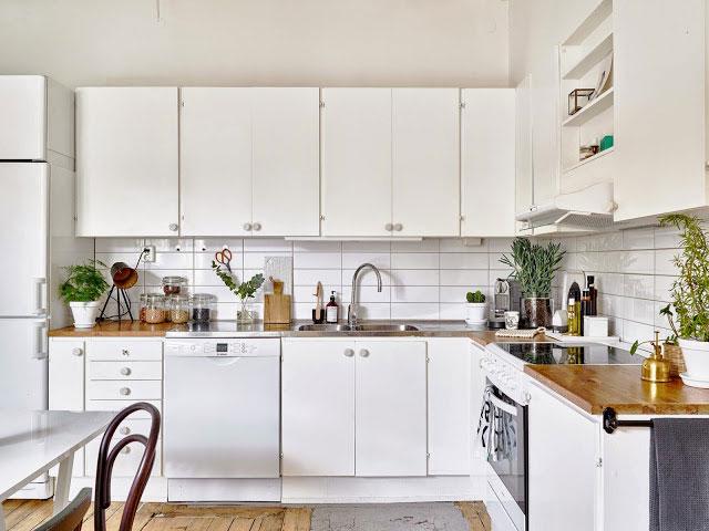 Apartment-in-Grey-green-brass10