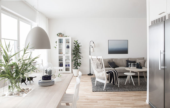 Apartment-styled-by-Daniella-Witte-03